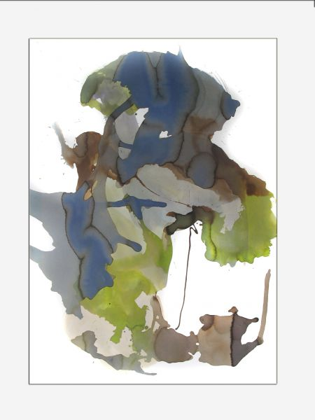 verdure2.jpg